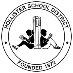 Hollister School