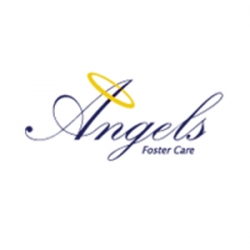 Angels Foster Care